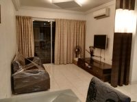 endah puri condominium for rent