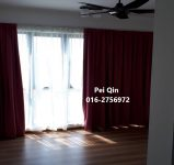 One Amerin Residence 2R2B, Balakong for Rent