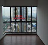 One Amerin Residence 3R2B, Balakong for Rent