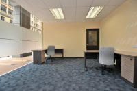 Fully Furnished Office at PJ (2 Minutes Walk to MRT)