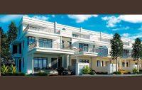 Kepayang Residence ( GB )