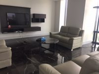 2BR serviced apartment, The Residences at St Regis, KL Sentral