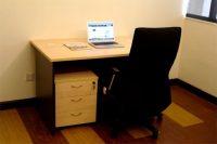 Small Office with Ready Facilities – The Place, Damansara Perdana