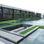 Ken Rimba Green Condominium 1