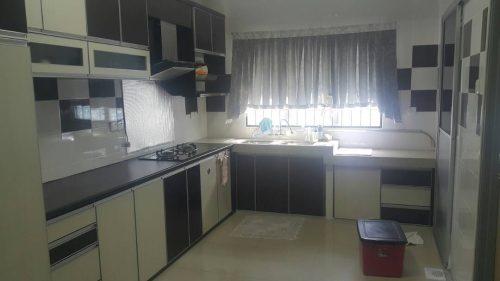 For Sale Taman Pengkalan Makmur Taiping Malaysia Free Property