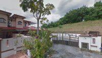 2sty Semi-D, Taman Permai Jaya, Taman Tasik Tambahan, Ampang