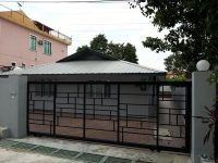 1sty Bungalow House Ampang Campuran, Kampung Tasek Permai, Ampang