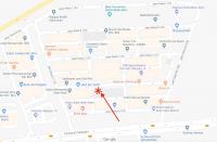 Office lot for sale Urgent Dataran Otomobil, Shah Alam