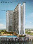 Puchong Condominium