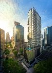 The Manhattan, Bukit Bintang, Brand New 2+1 Bedrooms, Fully Furnished