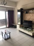Pearl Point Condo for Rent – Fully Furnished