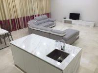 Quadro Residence KLCC