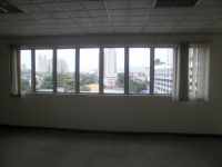 Office Unit For Rent@Jalan Ipoh