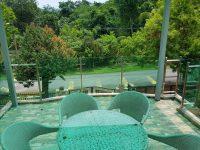 House for sale in Taman Sri Ukay, Ampang