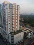 Viva Residency Condominium Unit For Rent