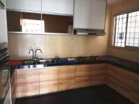 D'Kiara Apartment, 3R2B, Furnished Air-Conds, W.Heater,…