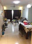 (MUST)Hijauan Puteri Condo,Puteri Puchong,High Floor,3R2B,2 Car lot