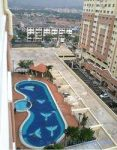 (MUST)Suria Kinrara Apartment,3B2R,Car Park, …