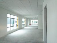(MUST)1st Flr, S2 Heights Plazo, Seremban 2, 22 x 85