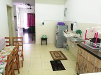 (MUST)Nusari Aman2,Bdr.Sri Sendayan,2-Sty,Furnish air-cond,fridge,..