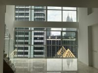 The Manhattan@ Bukit Bintang,Brand New 1-bedroom loft unit