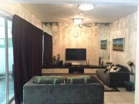 (LUXURY)Armanee Terrace 1 Duplex Condo,3B2R,Damansara Perdana