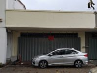 Spacious Shop For Rent at PJ Old Town