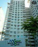 Monte Bayu Condominium for Sale