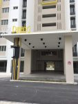 Apartment @ Seri Pinang For Sale