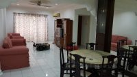 [FOR RENT] FULLY FURNISHED APARTMENT IN KAJANG!