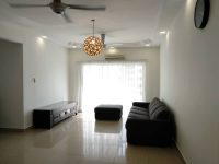 Newly Renovated Sunway Suriamas Condo Unit for Rent