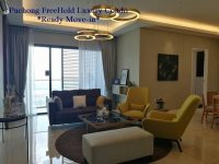New Freehold Condo @ Puchong IOI- Full loan