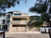 Good Location New House in Taman Berjaya at Kedah