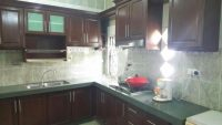 (Fully Furnished with Revonation)Tmn.Bkt.Kepayang,2-Sty,Medium or Big Family