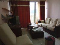(CHEAP)Sri Cassia Apartment,3R2B,Furnished,(R123)