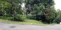 Country Height Damansara Residential Corner Land