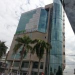 Spacious commercial ideal for hotel for rent