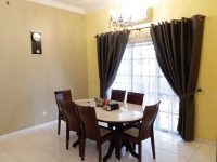(Huge wif Cheap)S2 Park Avenue,1-Sty Semi-D, Seremban 2
