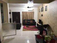 Good price and renovated double storey at Amoda, Saujana Rawang