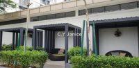 BSP 21 Serviced Residence For Rent