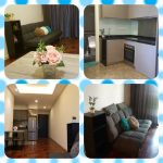 Residency V @ Old Klang Road (For Rent)