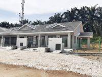 Batu Gajah Perak, Single Storey, Freehold, Open Title