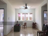 (GOOD)S2 Puncak Rasah,3R2B,with Lift,Furnished,Seremban 2