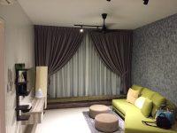 Fully Furnished Ara Greens Residence @ Ara Damansara. Near Citta Mall, Tesco, LRT