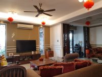 Fully Renovated Semi-D @ Taman Setia Impian, Kajang