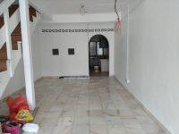 2sty House for Sale @ Kampung Tasek Tambahan, Ampang Jaya