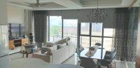 [For Rent] Setia Sky Residences @ KLCC. Nice Interior Design