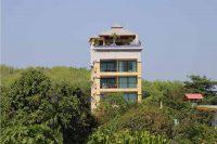 7 Storey, 5 Unit Apartment Block for Sale – Chalong, Phuket