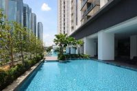 South View Serviced Residence For Sale