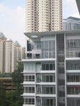 [For Sale] Duplex Penthouse @ Kiara 1888 Condominium, Mont Kiara